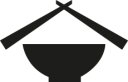 Uchi Gohan Logo