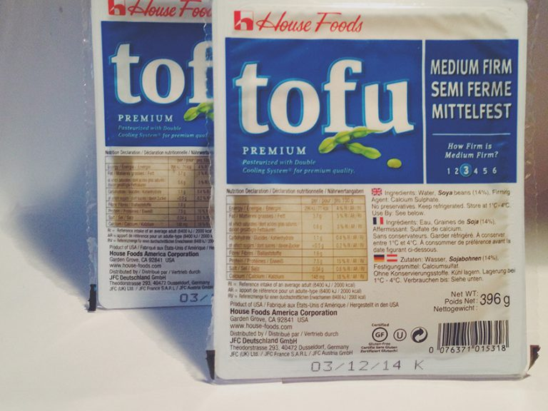 tofu-japanische-hausmannskost-zutaten-uchi-gohan