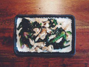 wasabi-sojasosse_spinat-huehner