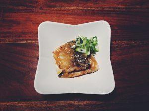 Miso-Ni-Makrele-Japanische-Hausmannskost-Uchi-Gohan
