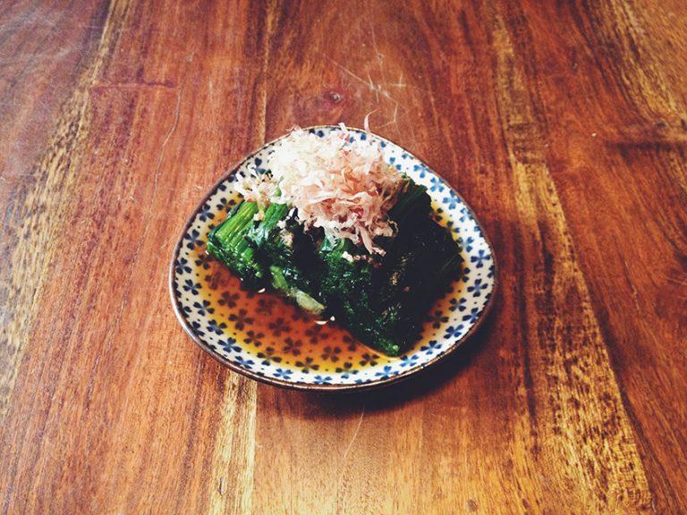 Ohitashi_Japanische_Rezepte_Uchi_Gohan