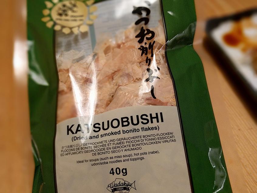 Katsuobushi-Japanische-Hausmannskost-Uchigohan