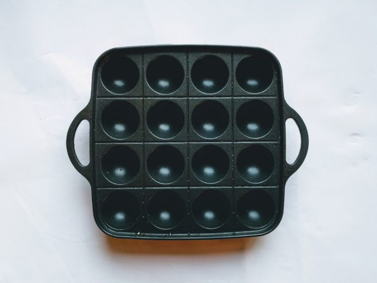 Takoyaki-Pfanne-Japanische-Hausmannskost_Uchigohan